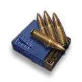 王牌战争文明重启5.56毫米子弹怎么得 5.56毫米子弹获取方式介绍