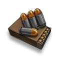 王牌战争文明重启手工9毫米子弹怎么得 手工9毫米子弹获取方式介绍