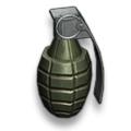 王牌战争文明重启改良手雷怎么得 改良手雷获取方式介绍