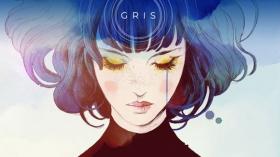 GRIS手机版怎么玩 GRIS手机版操作方法介绍
