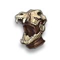 王牌战争文明重启兽骨头盔怎么得 兽骨头盔获取方式介绍