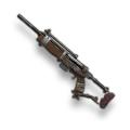 王牌战争文明重启半自动步枪怎么得 枪械属性获取方式介绍