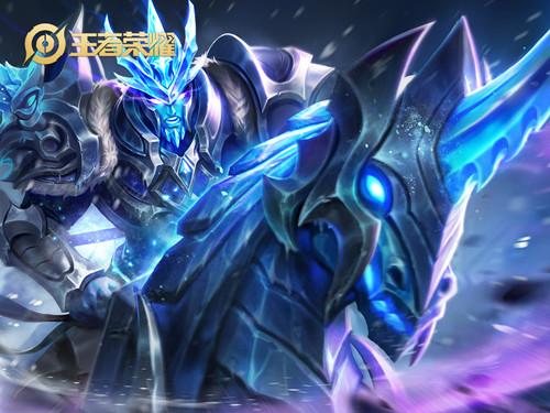 王者荣耀S20赛季关羽召唤师技能怎么选择 关羽召唤师技能选择分析