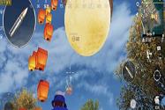 和平精英中秋模式怎么玩 和平精英中秋模式登月攻略