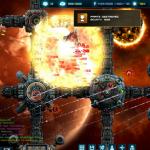 空间站模拟StellarHub