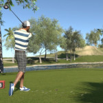 高尔夫俱乐部2