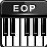 人人钢琴v2.0.7.14绿色版
