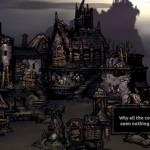 暗黑地牢怪物加强MOD v2.0 免费版