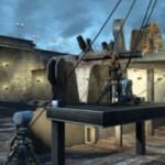 辐射4炮塔球MOD v2.0 免费版