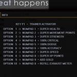 夺位者十项修改器 v3.0 免费版