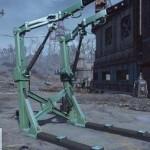 辐射4动力装甲站纹理MOD v2.0
