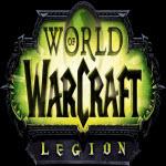 魔兽世界7.0野外永远不掉线宏 最新版