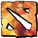 Dota2超级助手 6.3 官方最新版