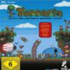 泰拉瑞亚地图查看器 v1.3.2 官方版
