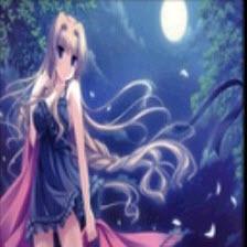 魔兽地图:新-守护女神v2.0神之语(含攻略)
