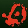 求生之路2英雄联盟螳螂卡兹克MOD 绿色版