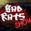坏老鼠表演单独免dvd补丁 v1.0 3DM版