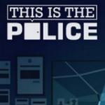 这是警察内核汉化补丁 v2.0 3DM版_软件下载