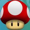 CF蘑菇体验服一区变态辅助 v5.3.5 官方绿色版