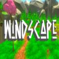 风景Windscape完整中文汉化补丁 v1.0 绿色版