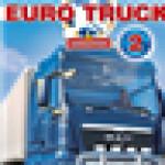 欧洲卡车模拟2帕加尼车辆MOD