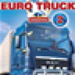 欧洲卡车模拟2 AI交通乘用车整合包