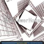 塔房TowerHouseV1.1