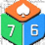 706游戏v6.7.0.1