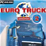 欧洲卡车模拟2兰博基尼MOD