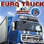 欧洲卡车模拟2六顺版天气mod