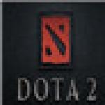 DOTA2加速世界黑雪姬替换灵魂守卫MOD