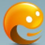 PGP完美游戏平台v2.6.4.0614官方版