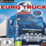 欧洲卡车模拟2彩色涂装BDFAI包
