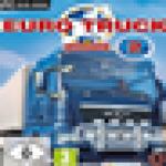 欧洲卡车模拟2重型发动机双涡轮增压MOD