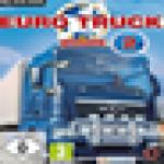 欧洲卡车模拟2所有卡车引擎1500HPMOD