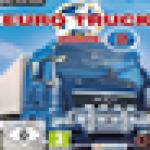 欧洲卡车模拟2超真实德邦物流MOD