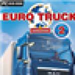 欧洲卡车模拟2京东物流卡车MOD