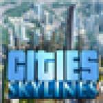 城市天际线私营化改革MOD
