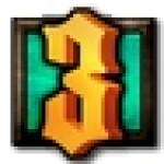 300英雄盒子官方v3.8.9官方版