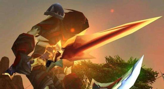 魔兽世界怀旧服伏击任务完成攻略 伏击任务流程详解
