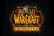 魔兽世界怀旧服拉克西里刷新时间 魔兽世界怀旧服拉克西里刷新位置
