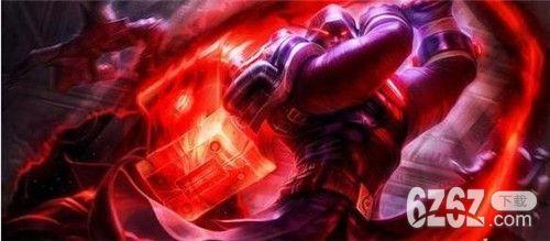 英雄联盟S3肉盾流阵容攻略 云顶之弈S3肉盾流阵容怎么玩