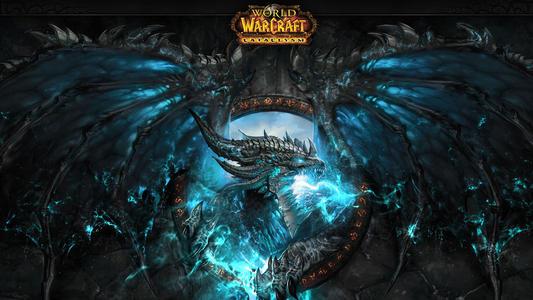魔兽世界9.0版本铁血搏击成就怎么达成 9.0版本铁血搏击成就完成攻略