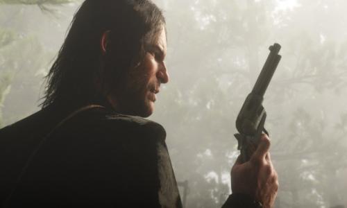 游戏购买影响量 骑马与砍杀的优异性