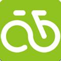 嘿嘿共享单车iPhone版v1.0.5