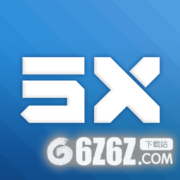 5x兴趣社区iOS版
