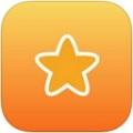 星星漂流瓶苹果版 v1.5.2