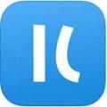 靠垫儿iPhone版v4.2.0