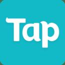 TapTap社区iOS版