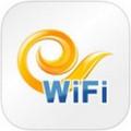 天翼WiFi客户端ios版v3.4.3